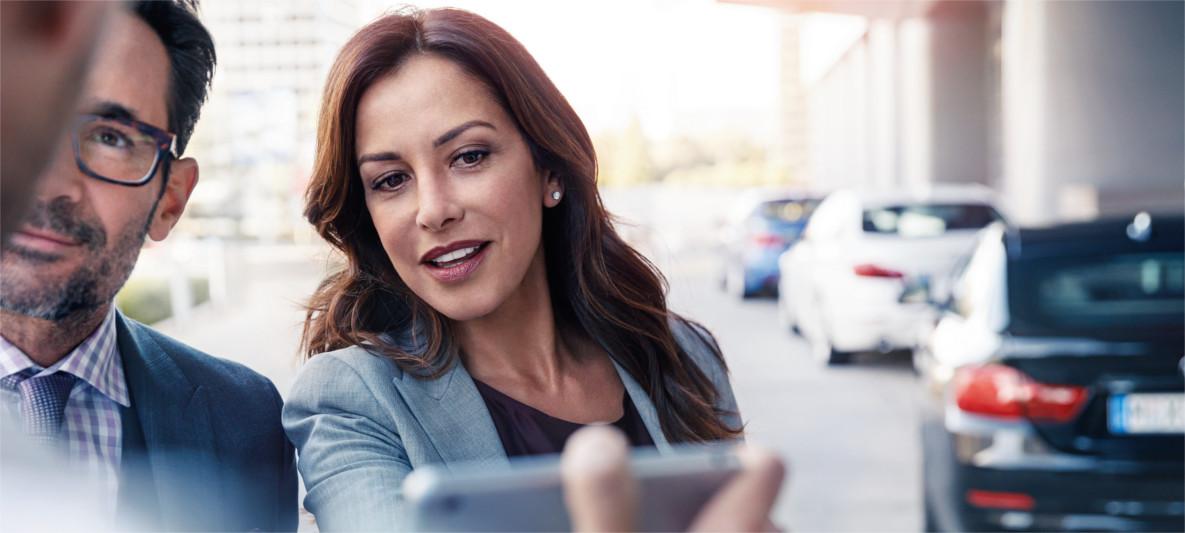 stranice za upoznavanje besplatno bez kreditne kartice rotc dating upisan